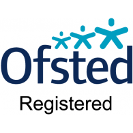 ofstead logo